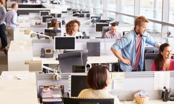 Great Ways to Track Your Employee Hours